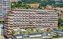 Roc Fleuri | Monaco Real Estate