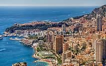 Monte Carlo | Monaco Real Estate