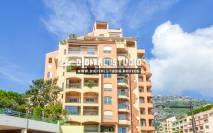 Grand Large | Monaco Real Estate