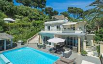 Villa Sandryon | Luxury Real Estate