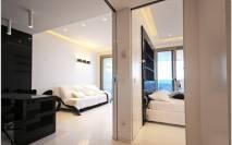 Mirabeau | Monaco Real Estate