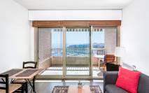 Herakleia | Monaco Real Estate