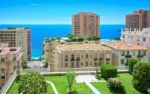 Abeilles | Monaco Real Estate