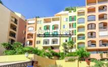 Giorgione | Monaco Real Estate