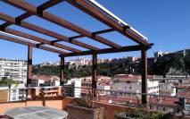 Villa Mignon | Monaco Real Estate