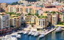 Botticelli | Monaco Real Estate