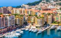 Fontvieille | Monaco Real Estate