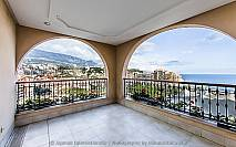 Les Terrasses du Port | Monaco Real Estate